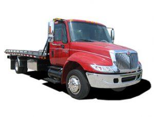 Encino Tow Truck Services